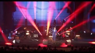 Ya lo sé que tú te vas - Gerson Galván en concierto - Auditorio Alfredo Kraus 06/05/2017