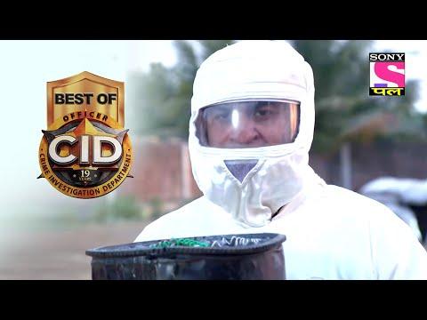 Best Of CID | सीआईडी | Do Or Die | Full Episode