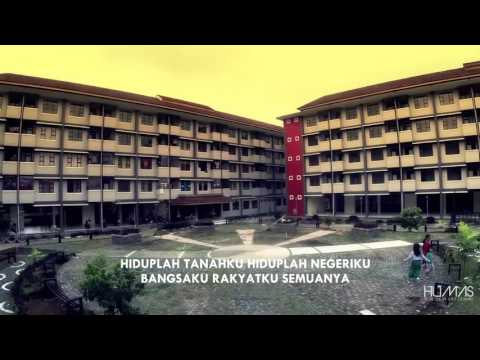 Lagu Indonesia Raya