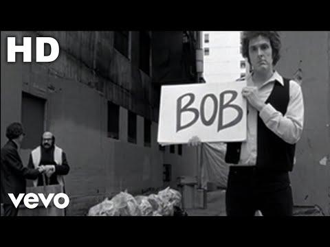 """""""Weird Al"""" Yankovic - Bob"""
