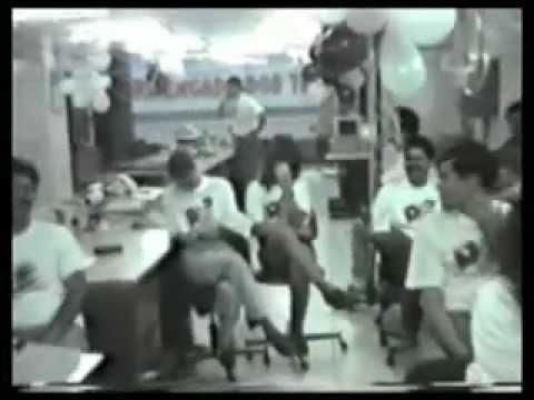BANCO Nacional S/A DCD 06/08/1992