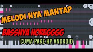 Download Dj Bas Horeg Viral 2021(Dj Banyu Surgo)