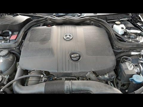 Mercedes - YouTube