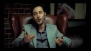 Majed Al Mohandes Atwasal Beek ماجد المهندس اتوسل بيك