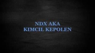 Download lagu LIRIK LAGU NDX AKA KIMCIL KEPOLEN MP3