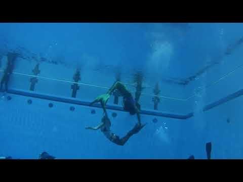 Diveworld Videos   Diveworld Club Night October 18