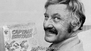 Marvel recuerda el legado de Stan Lee