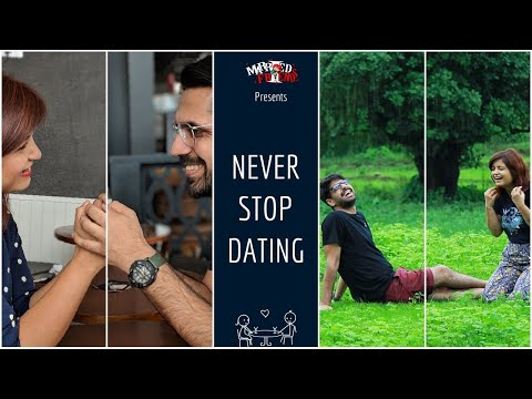 dating website activity after a first date
