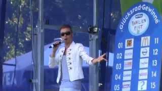 """Andreas Bieber - """"Ein ehrenwertes Haus"""""""