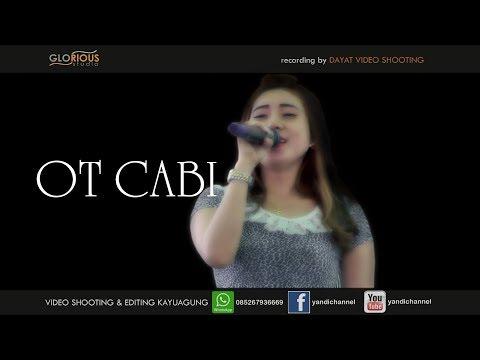 Dangdut Panggung OT CAHAYA BINTANG CABI | Live Lubuk Sakti