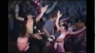 Marcus Mixx - Special Creme (Chicago Club Mixx)