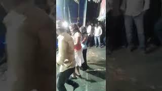 DD Puram videos drama song