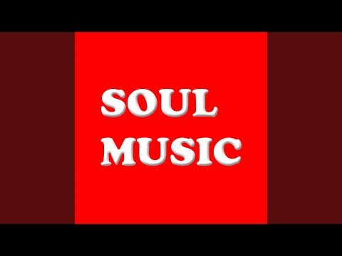 Free Download You Are So Beautiful (feat. Novecento) Mp3 dan Mp4