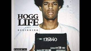 SLIM THUG feat. Z-RO - Too Much