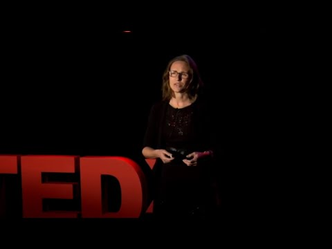Working Together to Support Migrant Worker Health | Janet Mclaughlin | TEDxWLUBrantford