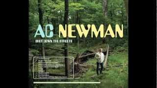 Watch Ac Newman Encyclopedia Of Classic Takedowns video