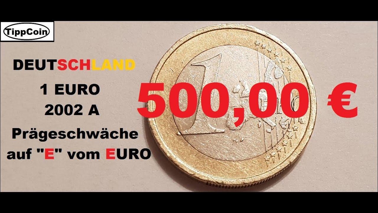 dvejetainės parinktys 1 eurai)