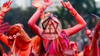 ♪ Ympressiv & TREAX - In The Mix #5 | EDM -Progressive House ♪