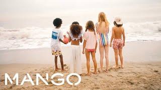 Mango Kids | SS19 Campaign
