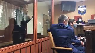 Фото #НачальникХарькова рассказал правду, как ОПГ полиция СБУ, задержали ПОТОН