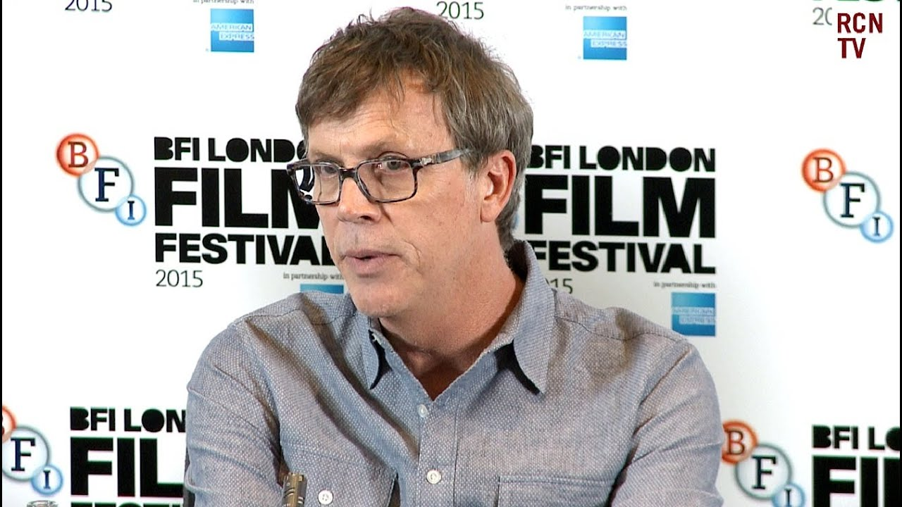 todd haynes carol trailertodd haynes carol, todd haynes imdb, todd haynes tumblr, todd haynes, todd haynes movies, todd haynes poison ', todd haynes director, todd haynes carol trailer, todd haynes superstar, todd haynes partner, todd haynes boyfriend, todd haynes twitter, todd haynes 'is far from heaven, todd haynes wonderstruck, todd haynes i'm not there, todd haynes velvet goldmine, todd haynes carol review, todd haynes karen carpenter, todd haynes carol interview, todd haynes safe trailer