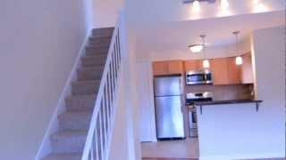 2 Bedrooms - 2 Baths Duplex At 236 & Riverdale Bronx NY - Apartment Rental
