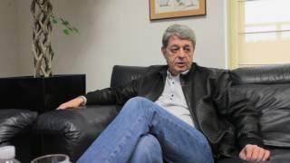 Тодор Николов интервю за вестник Български фермер 1