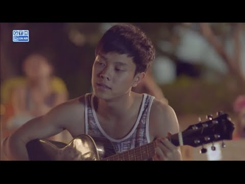 Call On Love - Michael Learns To Rock [ Hormones Season 2 ]