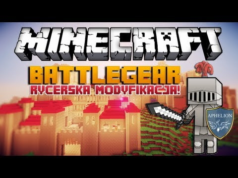 Rising World #02 - NIEDŹWIEDŹ ATAKUJE! | [Minecraft & The Forest] from YouTube · Duration:  24 minutes 40 seconds
