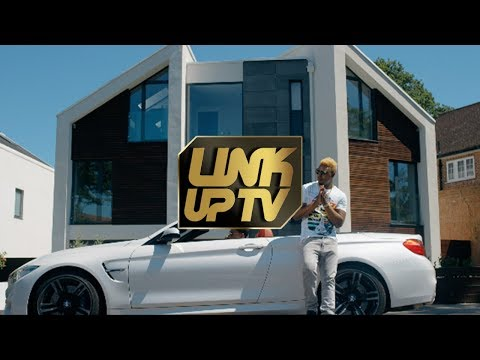 Ayo Beatz Ft Alicai Harley - One Time [Music Video] | Link Up TV Mp3