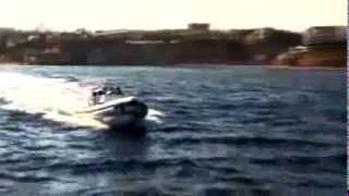 видео Что лучше Хургада или Шарм Ель Шейх | Сравниваем куда полететь Sharm El Sheikh or Hurghada Egypt