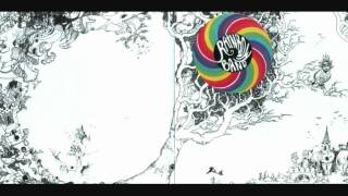 Rainbow Band - Where Are You Going To Be