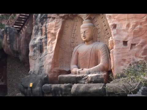 China Ethnic Culture Park (China Nationalities Museum) - Beijing - China (11)
