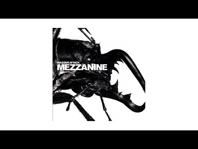 Massive Attack - Toazted Interview 1998 (part 1)
