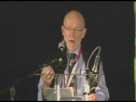 Dr Grant Mitchell - La tyrosinémie pour les nuls