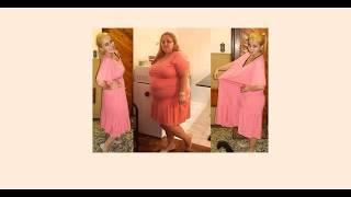 Как похудеть? Без диет и тренировок.