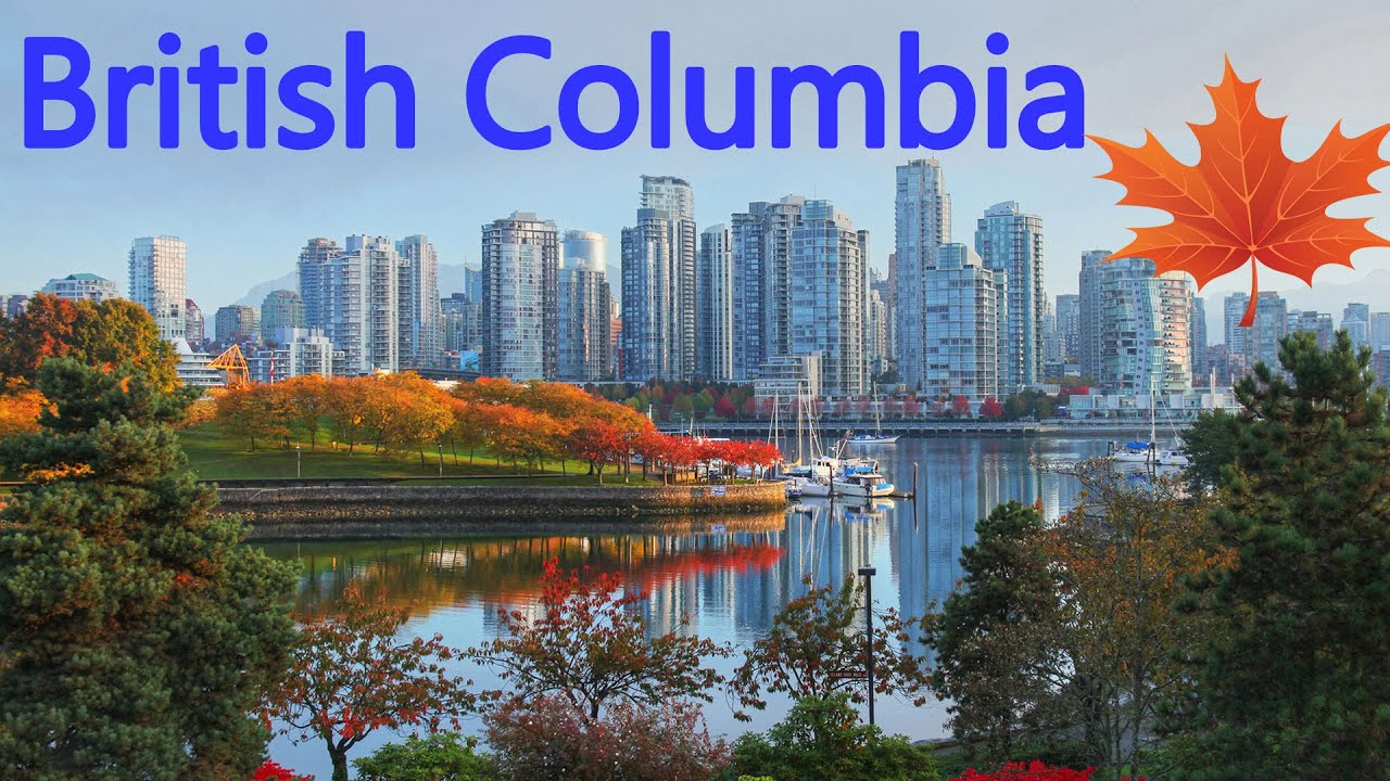 The 10 Best Places To Live In Canada Affordable Job Retire Family Youtube