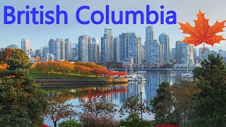 The 10 Best Places To Live In British Columbia For 2020   Canada