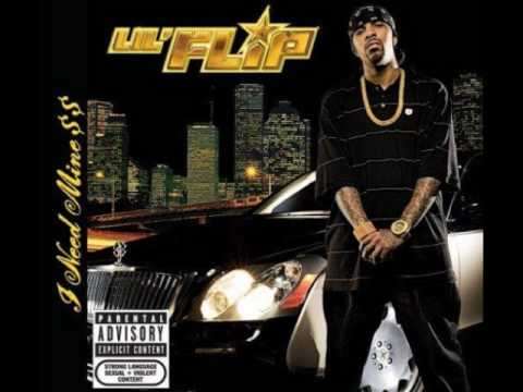 Lil Flip - Give Me A Beat
