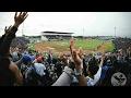 Merinding, Viking Clap & AYDK Anthem PSIM vs MARTAPURA FC (23 April 2017)