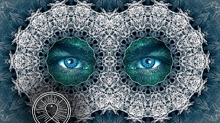 LUCID DREAMING MUSIC: Binaural Beats & Isochronic Tones Meditation Music for Lucid Dream induction