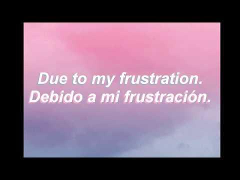 CUCO - Winter's Ballad (Subtítulos en español) ||Lyrics||
