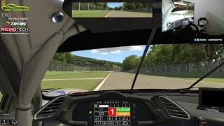 Simhub Racing Dash With Assetto Corsa From Youtube - The