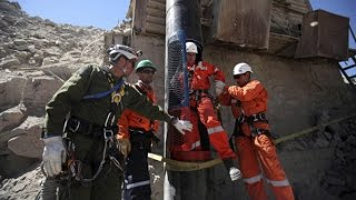2017 _ Knochenjob im Bergwerk  _ Arbeiter gequält für den Mindestlohn  | NEU Doku HD