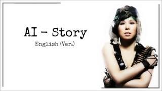 AI - Story (English Version)