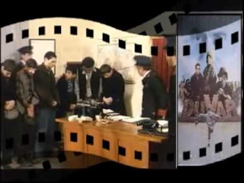 Yılmaz Güney - Duvar filmi müziği
