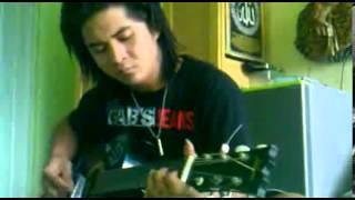 Setia Band  - Jalan Yang Terbaik (Cover)