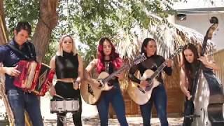 Sabiendo Quien Era Yo (Con Tololoche) - Villa 5