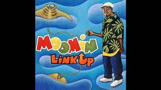 LINK UP (2005)