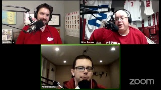 [440 LIVE] IU-Marquette Postgame Show: Hoosiers Dismantle Marquette